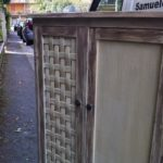 Ristrutturazione_mobili (7)