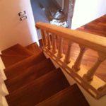 rivestimento_scale_parquet (11)