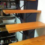 rivestimento_scale_parquet (6)