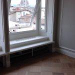 parquet-plance-firenze (15)