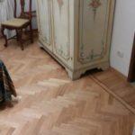 parquet_tradizionali (113)