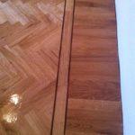parquet_tradizionali (48)