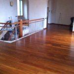 parquet_tradizionali (49)
