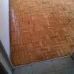 parquet_tradizionali (74)