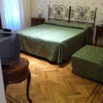 parquet_tradizionali (85)