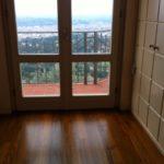 parquet_tradizionali (9)