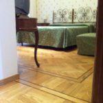 parquet_tradizionali (94)